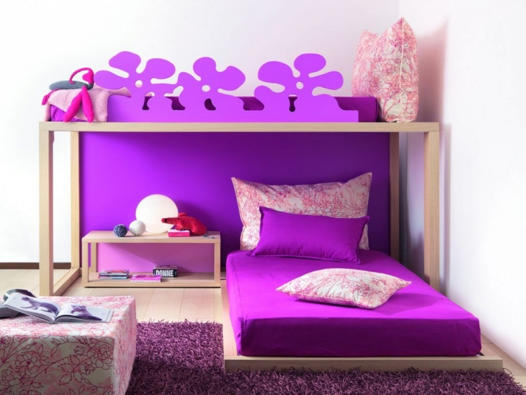 Image of: Cute Bedroom Ideas For Adults
