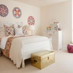 Cute Bedroom Ideas For Couples
