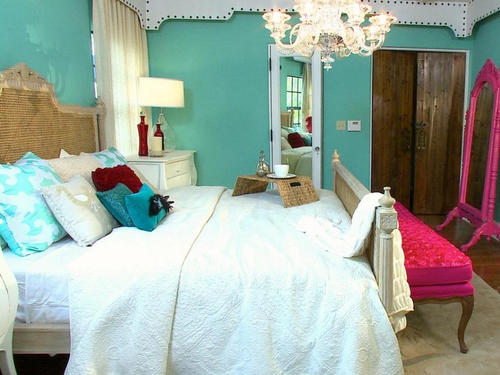 Image of: Cute Bedroom Ideas For Young Adult