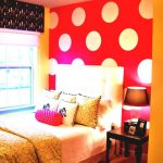 Cute Ideas For A Teenage Girl'S Bedroom