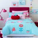 Cute Tween Girl Bedroom Ideas