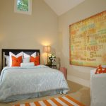 Daybed Guest Room Ideas