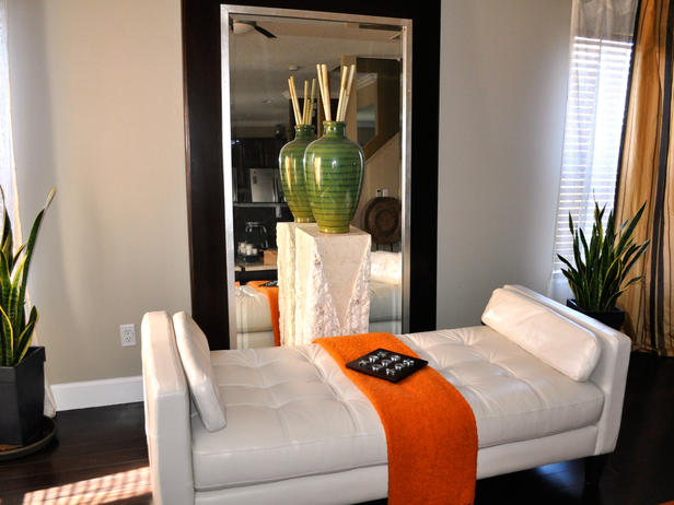 Image of: Daybed In Guest Room