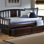 daybeds with trundle for boy