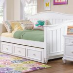 daybeds with trundle ideas