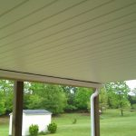 Deck Drainage Solutions