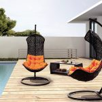 Deck Hammock Chairs