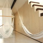 Deck Hammock Designs