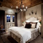 Decorating Rustic Bedroom Ideas Pictures