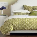 Decorative Pillows For Bed Coral