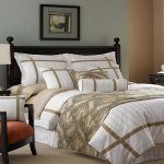 Decorative Pillows For Bed Uk