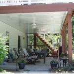 Design Aluminum Awnings for Decks