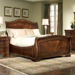 Design El Dorado Bedroom Sets