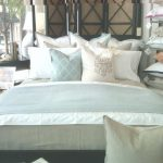 difference between duvet and comforter sets