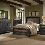 Distressed Bedroom Furniture Ideas