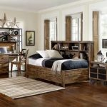 Distressed Bedroom Furniture Pinterest