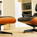eames lounge chair best replica