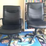 eames office chair pictures