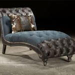 Elegant Indoor Chaise Lounge Chairs