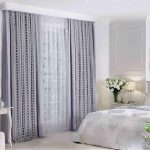 Elegant Window Treatment Ideas for Bedroom
