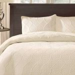 embroidered difference between duvet and comforter covers