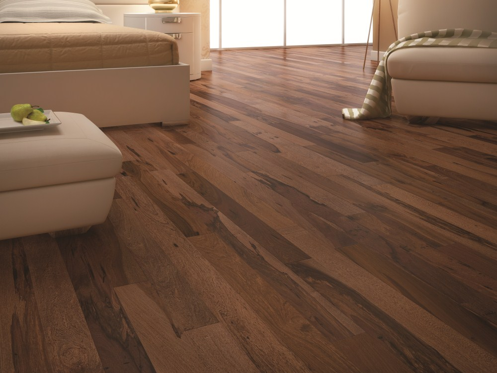 Image of: engineered wood floors plan