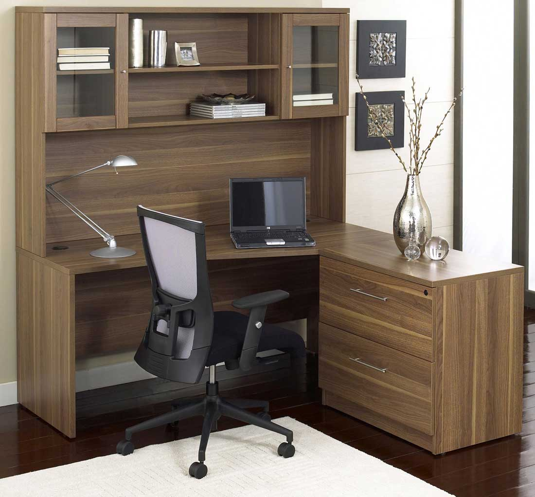 Image of: ergonomic computer chair picture