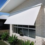 Exterior Awnings Models
