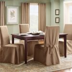 Foldable Dorm Room Chairs