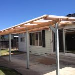 Front Porch Awnings Design