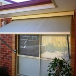 Front Porch Awnings Small