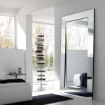 Full-Wall-Mirrors-Antique