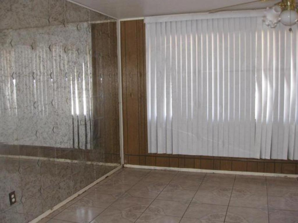 Image of: Full Wall Mirrors Cost