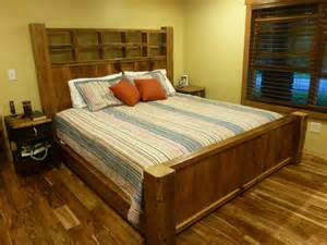 Furniture Row Bedroom Sets Bed