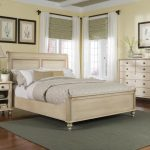 Furniture Row Bedroom Sets Cover