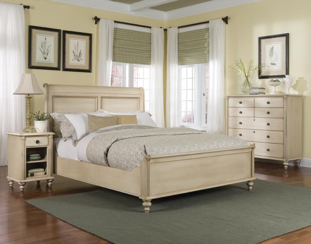 Image of: Furniture Row Bedroom Sets Cover