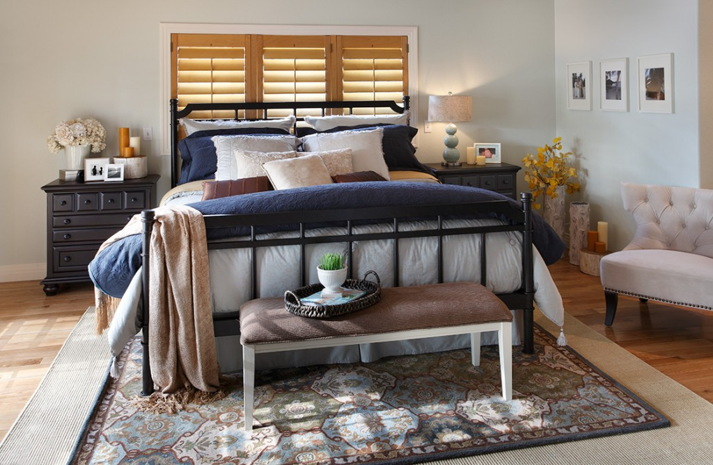 Image of: Furniture Row Bedroom Sets Ideas