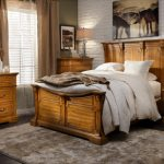 Furniture Row Bedroom Sets Traditional