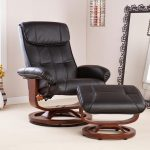 glider recliner chair design