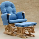 good glider rocking chair