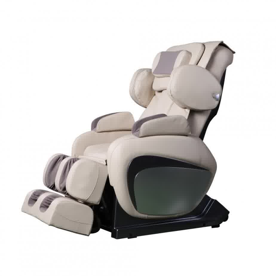 Image of: Good Massage Recliner Chair