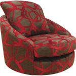 Good Swivel Accent Chairs
