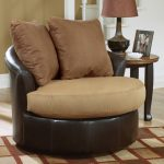 good swivel chairs for living room