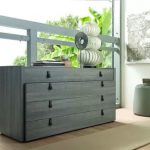 Gray Bedroom Furniture Pictures
