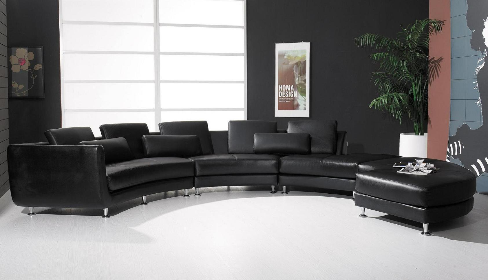 Image of: Great Sectional Couches