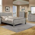 grey bedroom sets 5