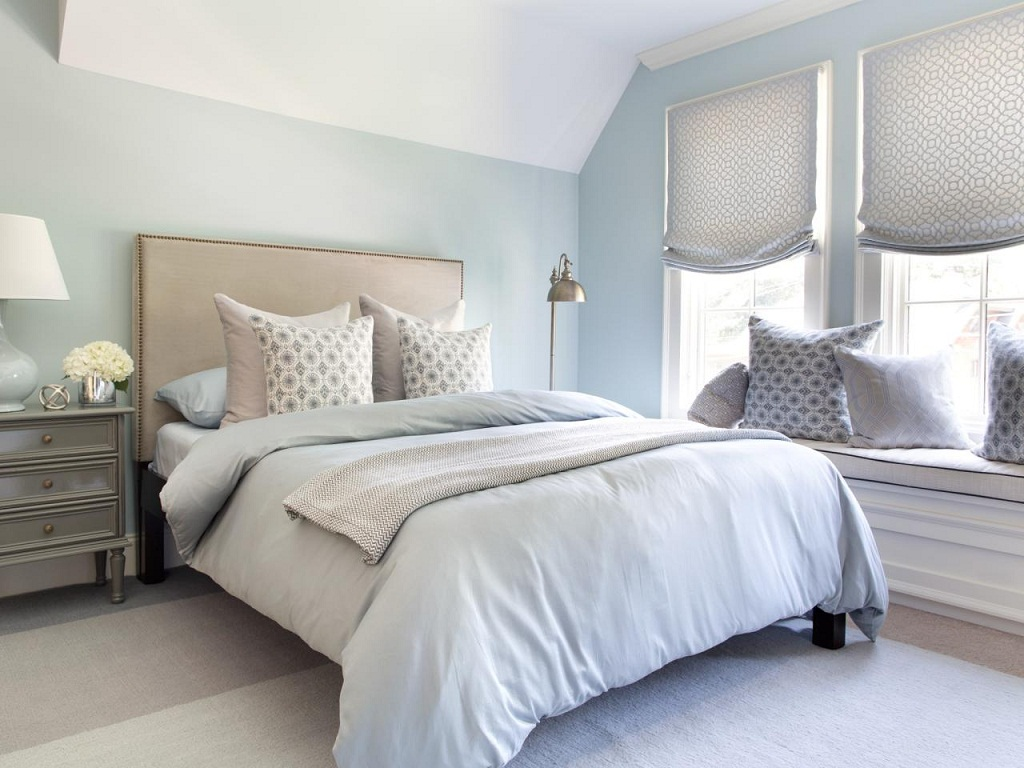Image of: Guest Bedroom Ideas Pictures