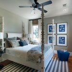 Guest Bedroom Ideas Small