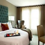 Guest Bedroom Ideas With Sofa Bed