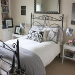 Guest Room Bed Ideas